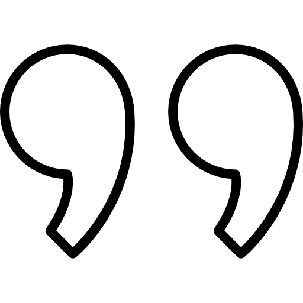 Zitatzeichen