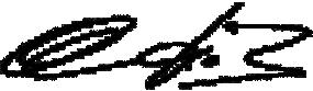 Signatur Oliver Groß - Rhetoriktrainer, Rhetor, Mentor, Vortragsredner, Erzählphilosoph, & Autor
